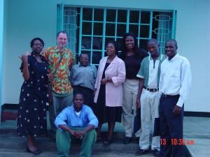 Zim-WRF-New-Offices-Staff-Asd-12-13-01