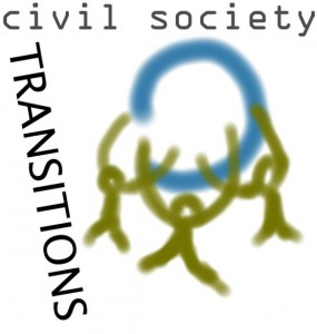 cstransitions